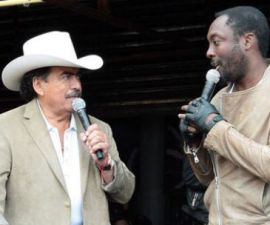 will-i-am-joan-sebastian