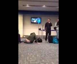 Borracho-en-aeropuerto