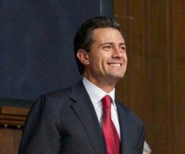Enrique-Pena-Nieto-Veracruz