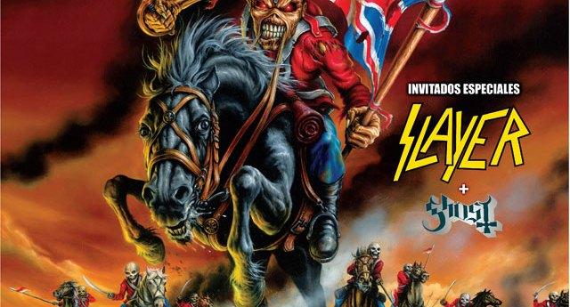 Iron-Maiden-En-México