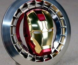 Iron-Man-mouse-01