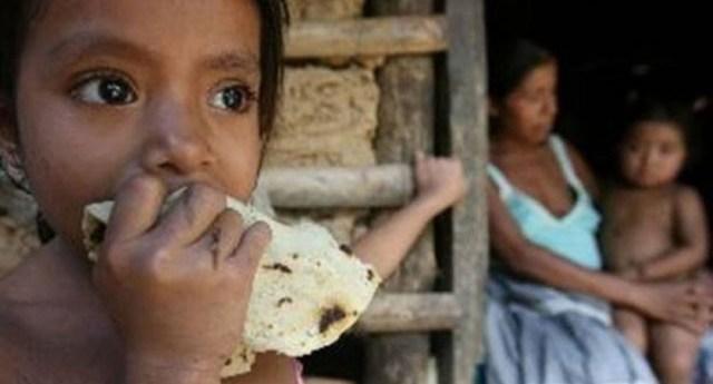 Pobreza-alimentaria-4650-4922