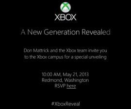 Xbox-21-de-mayo