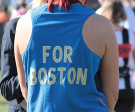 apoyo boston