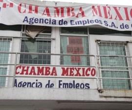 chamba_mexico_2