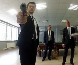 comercial_violento_vodka