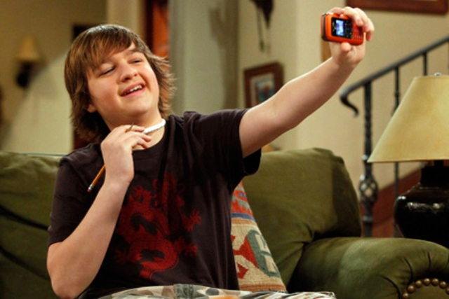 jake-takes-a-picture-of-himself