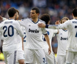 real-madrid-forbes