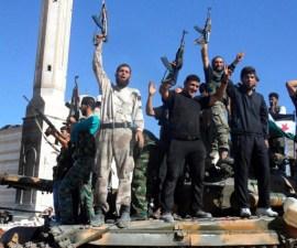 sirios