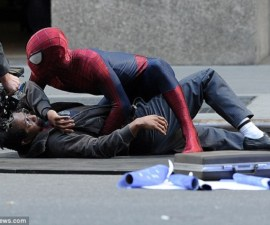 spiderman2a