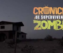 supervivencia_zombi_1