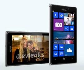 Lumia-925