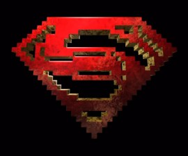 Man-of-Steel-en-Minecraft
