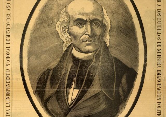 Miguel-Hidalgo