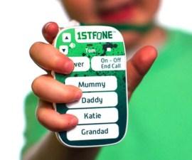 Smartphone1