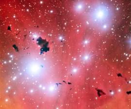 Telescopio-VLT-15-aniversario