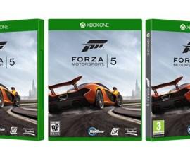 Xbox-One-caratulas