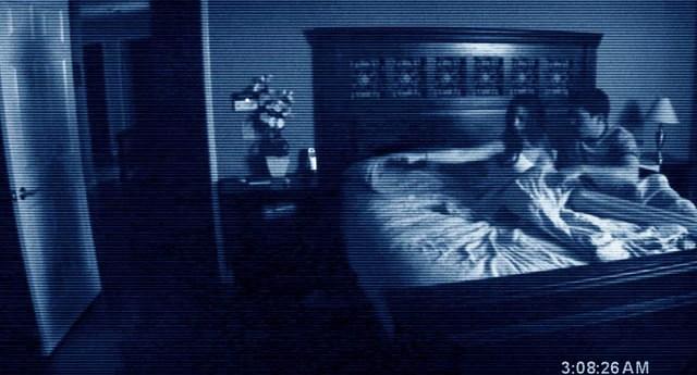 actividad_paranormal_22