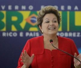 brasil deuda africa