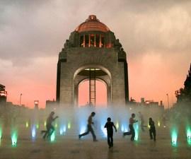 mojandose_revolucion_