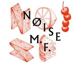noisemfff