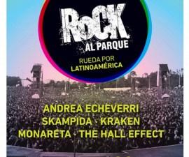 rockalparque
