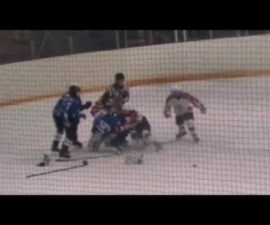 trancazos-hockey-rusia