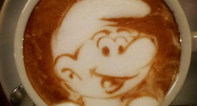 Café7