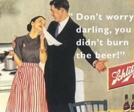 La cerveza lleva con nosotros unos 7,000 años