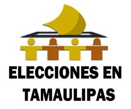 ELECCIONES_TAMPS