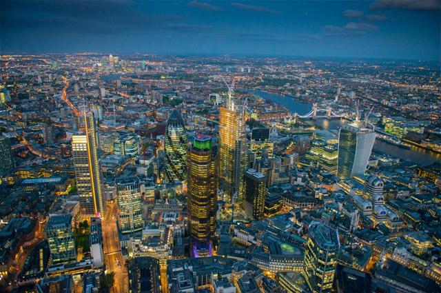 Londres-por-Jason-Hawkes-03