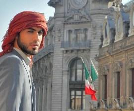 arabe_guapisimo_1