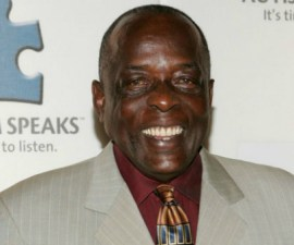 deacon jones 2