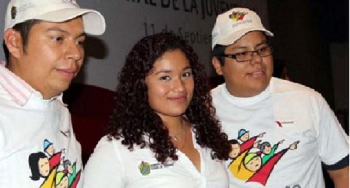 esmeralda rodriguez