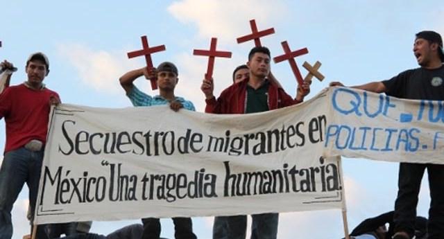 migrantes_mx_13