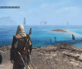 Assassins-Creed-IV-Black-Flag