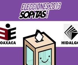 Elecciones_hgo_oax