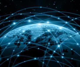 InternetCuántico1