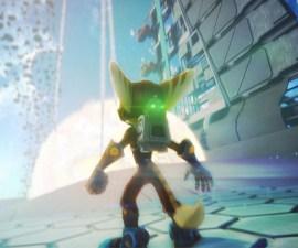 Ratchet-&-Clank-Into-the-Nexus