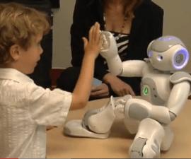 RobotparaVacunas1