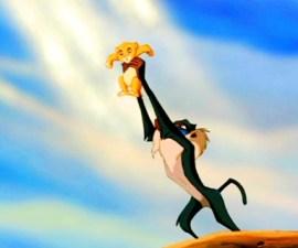 Simba-Rafiki-the-lion-king-25952756-800-400