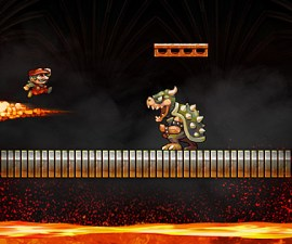 Super-Mario-Bros-en-HD