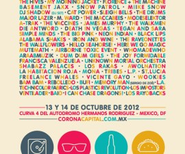 cartel-corona-capital-2012