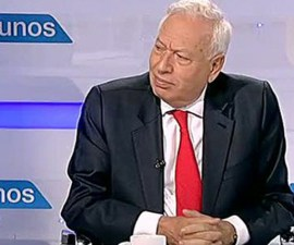 españa se disculpa bolivia morales