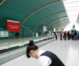 estacion_china_