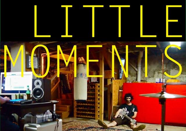 little momentos CYHSY