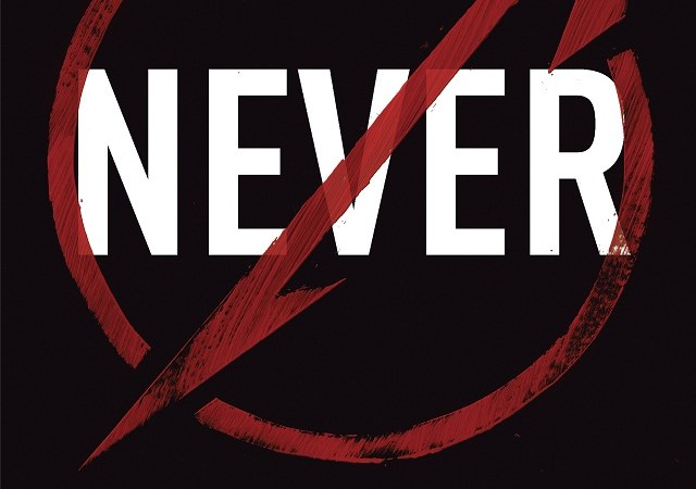 MET_Never_TeaserPoster_2013-05-17_3D_Type