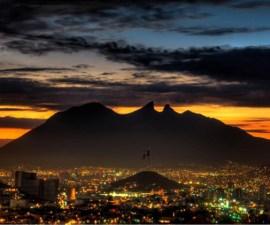 monterrey ciudades caras mexico