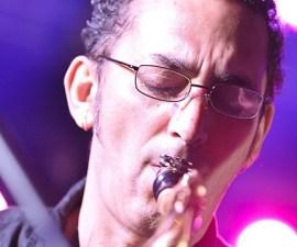 saxofonistapericos