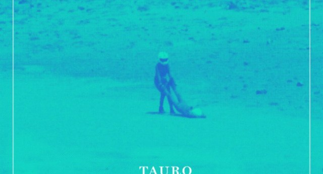 tauro i can chase dragons